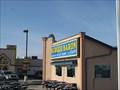 Image for Burger Baron - Rocky Mountain House, Alberta