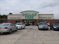 Image for Dollar Tree Store -  S. Range Ave., Denham Springs, LA