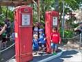 Image for Dinoland Pumps - Orlando FL