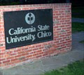 Image for California State University at Chico -  Chico, CA