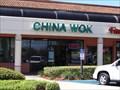 Image for China Wok-305 Cypress Gardens Blvd., Winter Haven, FL. 33884