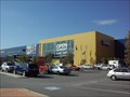 Image for IKEA - Innaloo, Western Australia