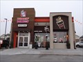 Image for Dunkin' Donuts, 8775 Washington St - Thornton, CO