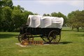 Image for Covered Wagon Fort Kearny NE