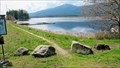 Image for McArthur Lake Wildlife Management Area - McArthur, ID