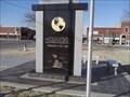 Image for Veterans Honor Walk - Grove OK