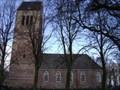 Image for Vaste Burchtkerk - Wijckel - Fryslân