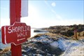 Image for Trailhead of Shoreline Heritage Walk - Bay Roberts, Newfoundland and Labrador