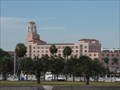 Image for Renaissance Vinoy Resort and Golf Club - St Petersburg, FL