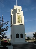 Image for Soldier's Memorial Monument - Pleasant Hill, CA