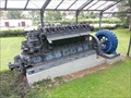 Image for Diesel Engine - Nagold, Germany, BW