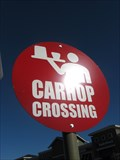 Image for Carhop Crossing - American Canyon, CA