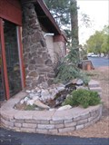 Image for Roof Dancers Fountain - Flagstaff, AZ