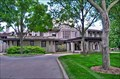 Image for Fair Lane - Ford Estate - Dearborn MI