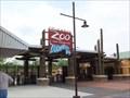 Image for Columbus Zoo and Aquarium - Powell, Ohio