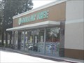 Image for Dollar Tree - Monument - Pleasant Hill, CA