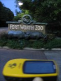 Image for Fort Worth Zoological Park