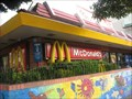 Image for McDonalds - 24th and Mission - San Francisco, CA