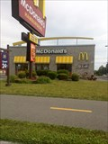 Image for McDonalds - Anjou, Quebec