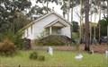 Image for St Maria Goretti Church -  Jarrahdale ,  Western Australia