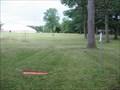 Image for Veterans Park Disc Golf Course - Tonawanda, NY