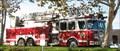 Image for T93 - Pleasanton, CA