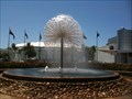 Image for LEGACY: Fountain—Burswood Entertainment Complex, Perth, Australia.