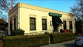 Image for Old Post Office - Vacaville, CA 95688