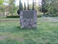 Image for William A Carroll Memorial - Sacramento, CA