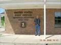 Image for Smithville, OK - 74957