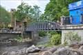 Image for Little Pigeon River Pedestrian Bridge