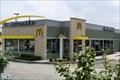 Image for McDonald's #12137 - Mountain Laurel Plaza - Latrobe, Pennsylvania
