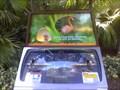 Image for Busch Gardens - Flamingo