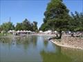 Image for Art & Wine Festival - Central Park - Santa Clara, CA
