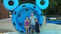 Image for Teamboat Springs at Blizzard Beach
