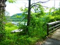 Image for Housatonic river-Lenox-Ma