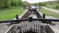 Image for Kirkstall Lock - Kirkstall, UK