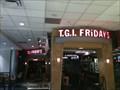 Image for TGI Friday's Restaurant Concourse B ATL - Atlanta, GA