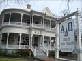 Image for Alpha Delta Pi - Texas State - San Marcos, TX