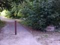 Image for Upper Soda Springs Trail - Dunsmuir, CA