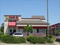 Image for Carls Jr - Stanford Ranch Rd  - Rocklin, CA