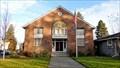 Image for Woman's Club of Spokane - Spokane, WA