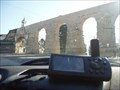 Image for St Sebastian Aqueduct.