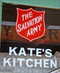 Image for Salvation Army Family Services - Trail, British Columbia
