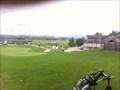 Image for Golfplatz - Rheinfelden, AG, Switzerland