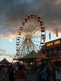 Image for The Fairgrounds in Hamburg, Hamburg, NY