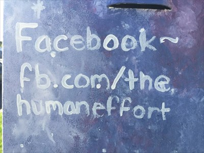 FaceBook URL, San Jose, California