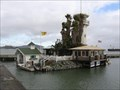 Image for Forbes Island - San Francisco, CA