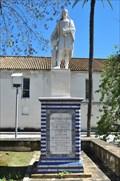 Image for Cristobal Colon - Seville, Spain