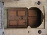 Image for Shuk Doors - Sao Paulo,  Brazil